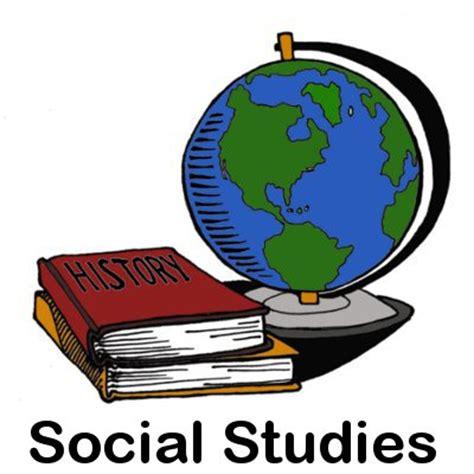 Addiction to social media essay